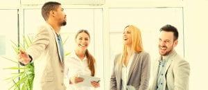 efektivna komunikacia a jej pravidla
