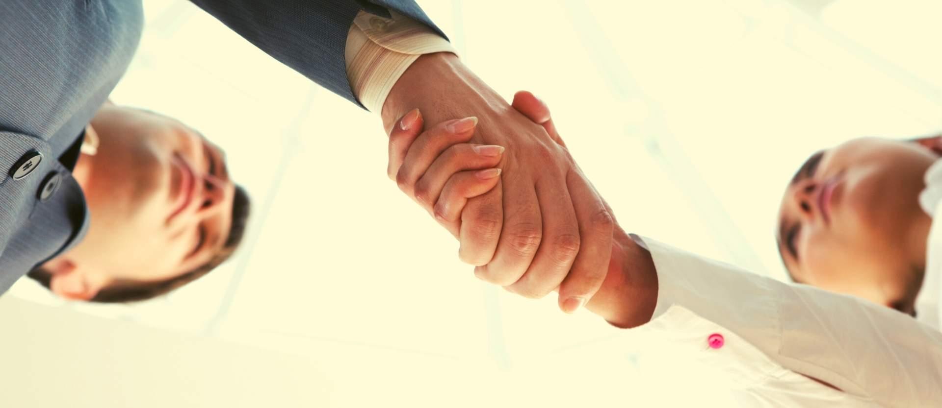 Reč tela: gestá prezradia viac ako slová