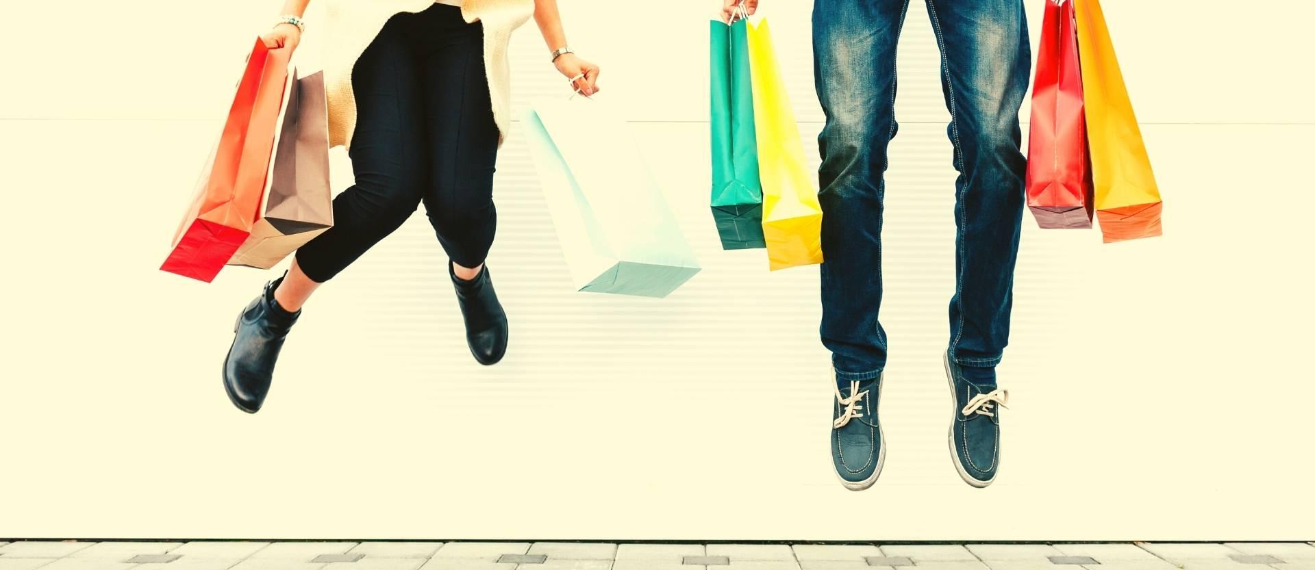 Typológia zákazníka pre úspešný predaj