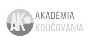 Akademia koucovania