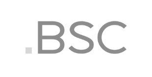 BSC PO