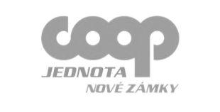 COOP Jednota Nove Zamky