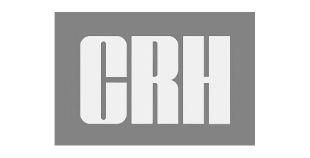 CRH Slovensko