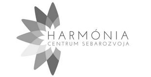 FB Harmonia