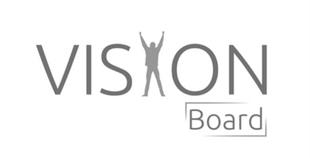 FB vision board