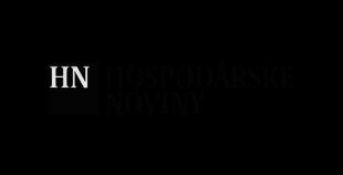HOSPODARSKE-NOVINY