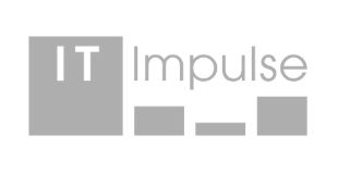 IT Impulse
