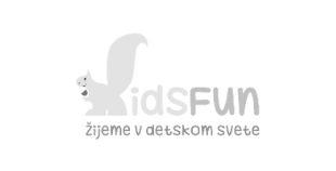 Kidsfun Svit