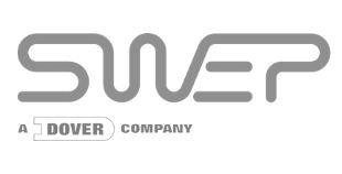 SWEP DOVER