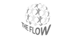 The Flow Kosice