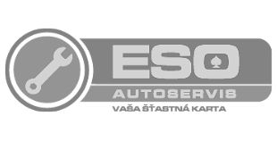 autoservis eso