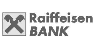 banka Raiffeisen
