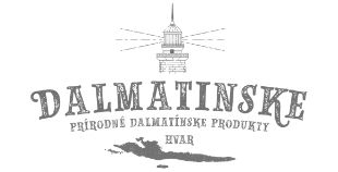dalmatinske prirodne produkty