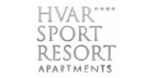 hvar sport resort croatia