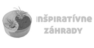 inspirativne zahrady moldava