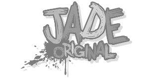 jadeoriginal