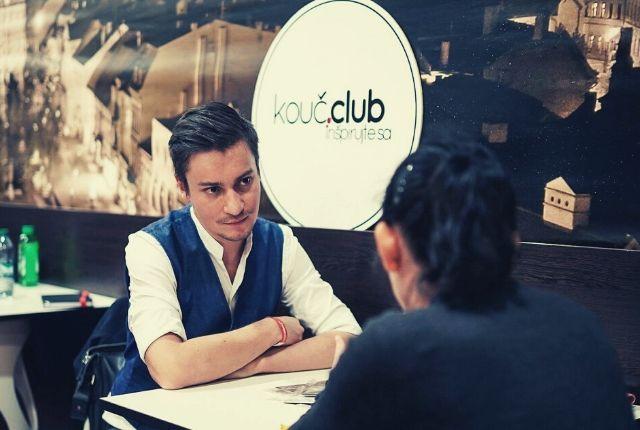 koucing-koucovanie-mentoring-rozhovor-06