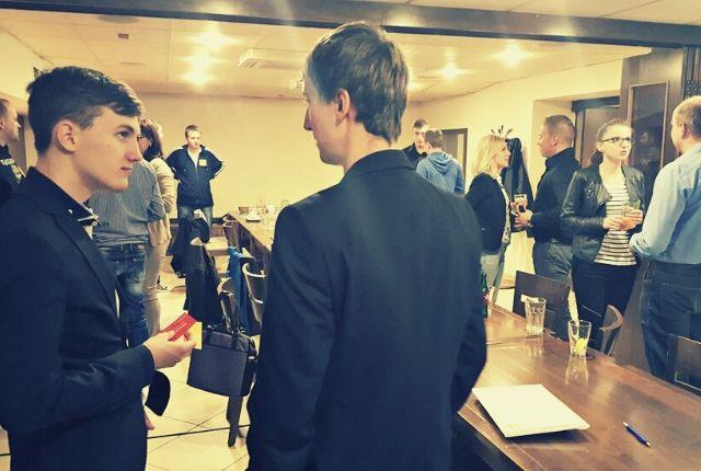 biznis mentoring 05
