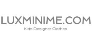 luxminime kids