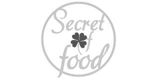 secret food