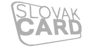 slovcard