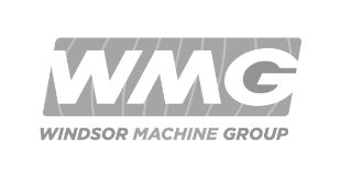 windsor machine group