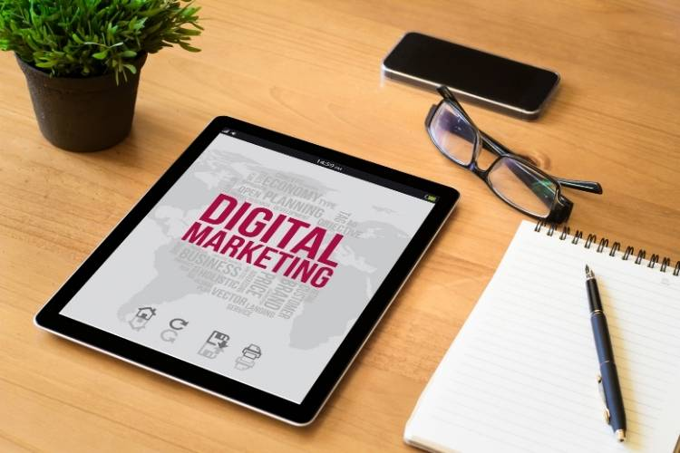 digital marketing clanok